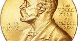 Un año más el Nobel de literatura se acerca: los candidatos del 2014