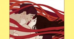 """""""La trama nupcial"""" de Jeffrey Eugenides. La renuncia como la máxima expresión del amor"""