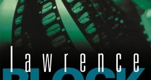 Lawrence Block: el último clásico de la novela negra