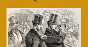 """""""La visita de Wagner a Rossini"""" de Edmond Michotte. El diálogo de dos genios"""