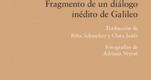 """""""Candentes cenizas"""" de Edwin Schrödinger. La contradicción de un artista"""