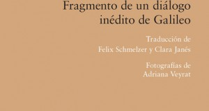 """Candentes cenizas"" de Erwin Schrödinger. La contradicción de un artista"