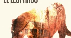 """""""El Leopardo"""" de Jo Nesbo. El inevitable camino hacia el thriller"""
