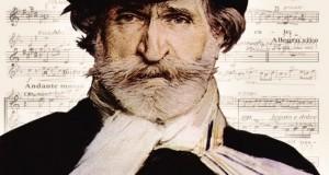 """""""Las 50 mejores arias de Verdi"""" de Arturo Reverter. Más que lectura, experiencia musical"""