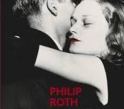 """Cuando ella era buena de Philip Roth. El """"Roth"""" menos """"rothiano"""""""