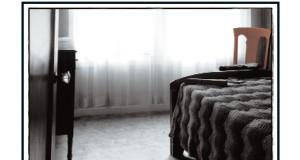 La habitación de Jacob de Virginia Woolf. Woolf y sus orígenes