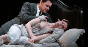 La Traviata en el Teatro Real: una Violetta para recordar