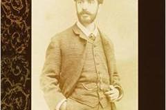 El tenor Fernando Valero (1855-1914) y su entorno, de Alberto J. Álvarez Calero
